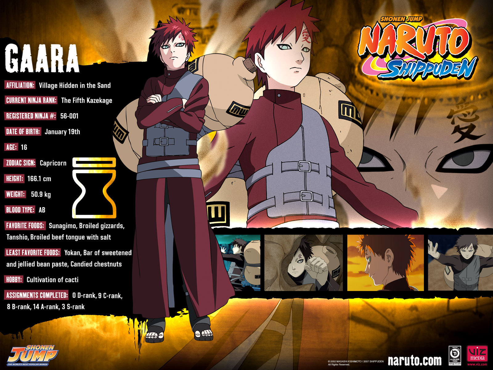 Naruto And Naruto Shippuden Images Narutoshippuden Hd Wallpaper And Background Photos