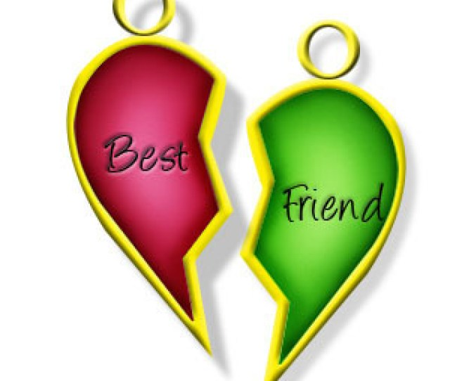 I Love My Friends Images Friendship Wallpaper And Background Photos