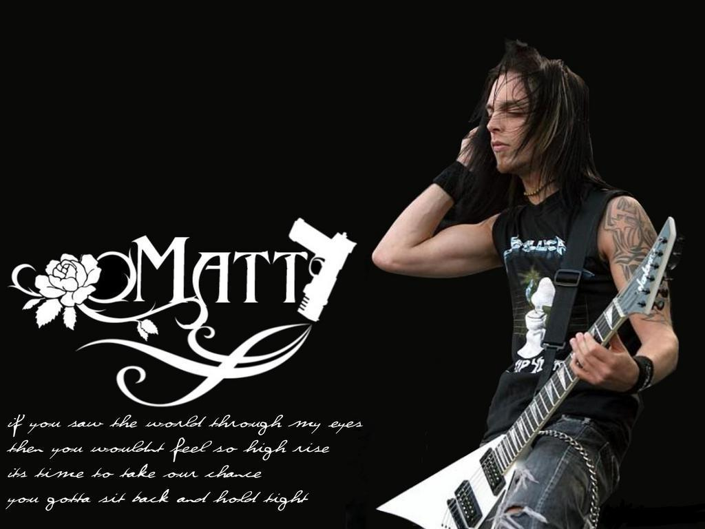 Matt Tuck Images Matt