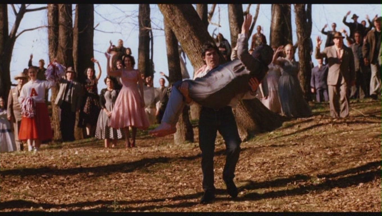 Risultati immagini per big fish movie