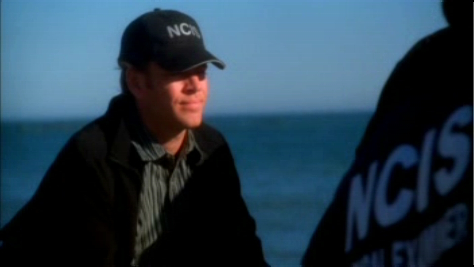 Image Result For How Does Gibbs Get The Boat Out Of His Ba T
