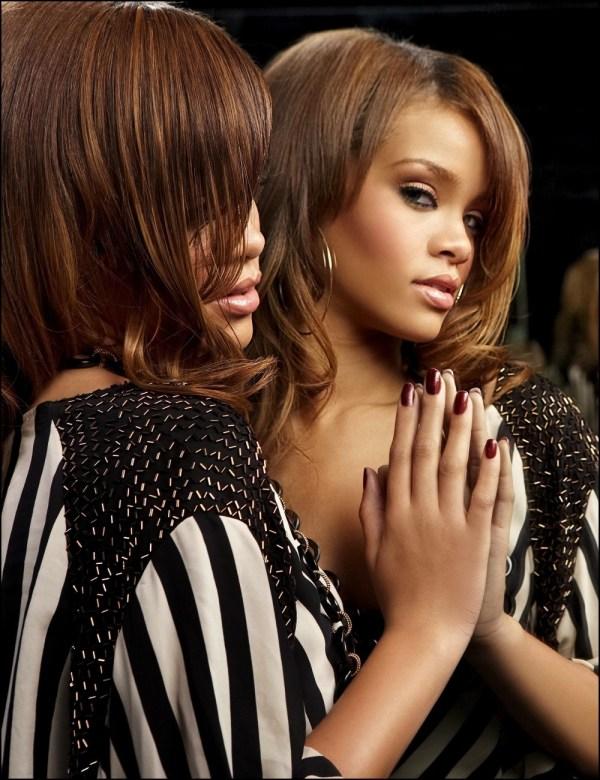 Rihanna cute - Rihanna Photo (20505611) - Fanpop