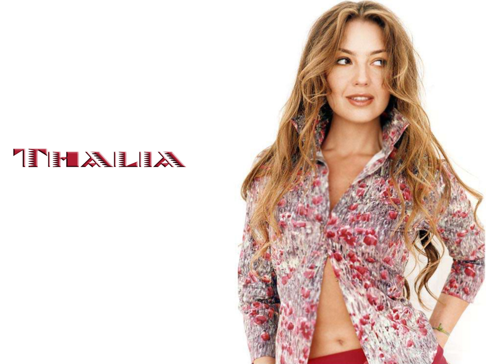 https://i1.wp.com/images4.fanpop.com/image/photos/20700000/Thalia-thalia-20736524-1600-1200.jpg