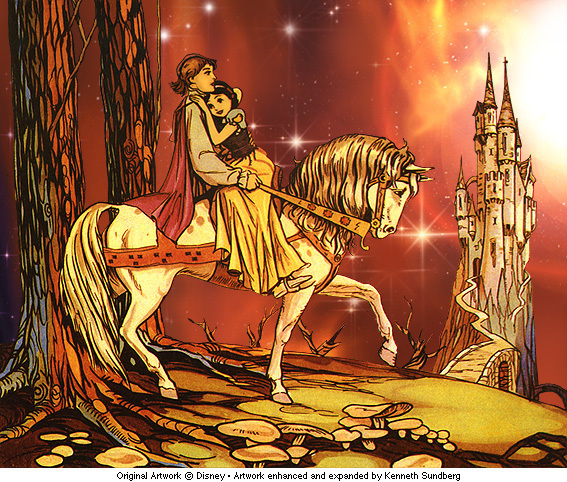 Image result for fairy tale images