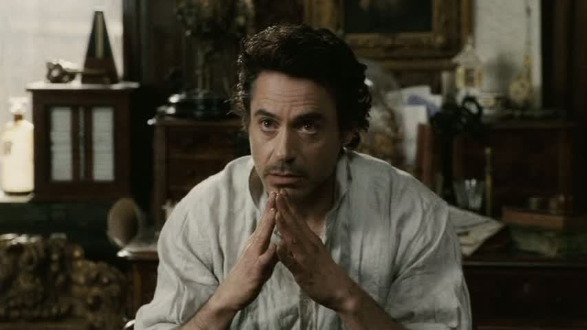 https://i1.wp.com/images4.fanpop.com/image/photos/21100000/RDJ-in-Sherlock-Holmes-robert-downey-jr-21161064-853-480.jpg