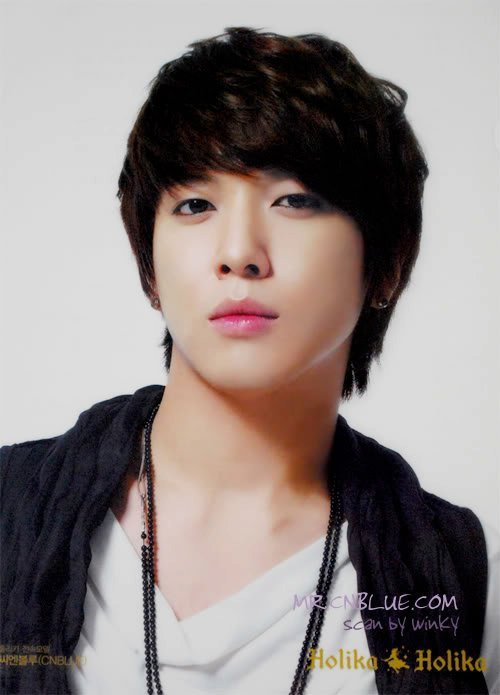 Jung Yong Hwa Images Jung Yong Hwa Wallpaper And