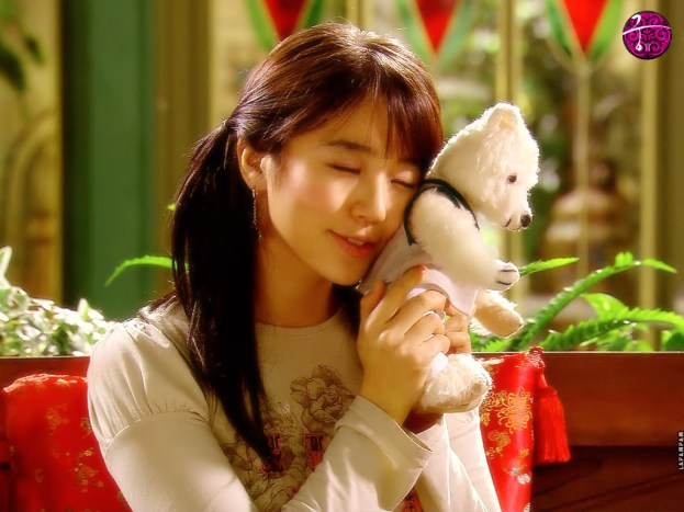 Image result for goong
