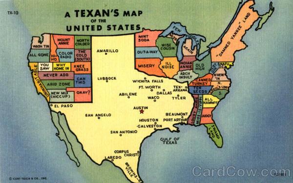 Love War Texas Plano Tx