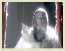 "Image result for 1999 ghost christmas past ""christmas carol"""