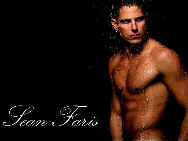 Sean Faris - sean-faris photo