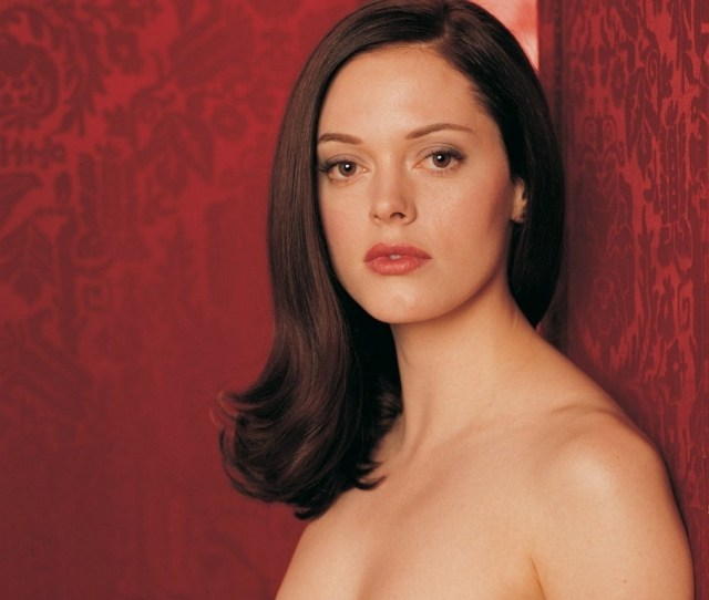 Paige Matthews Images Paige Matthews Wallpaper E1 83 A6 Hd Wallpaper And Background Photos