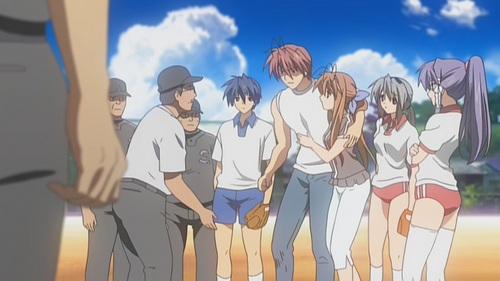 https://i1.wp.com/images4.fanpop.com/image/photos/22900000/After-Story-Episode-1-The-Goodbye-At-The-End-Of-Summer-clannad-22983189-500-281.jpg