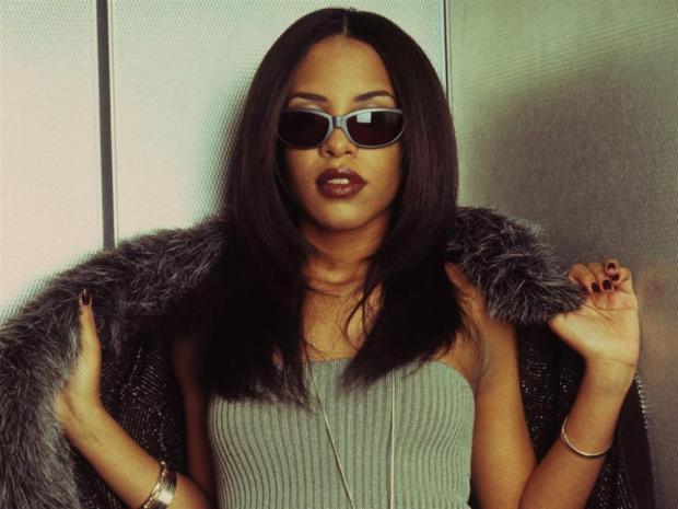ece6d5bb684c9 Remembering Aaliyah