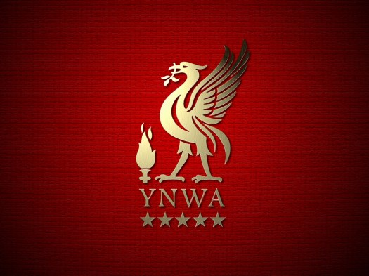 The Liverpool FC Thread XIV - The Student Room