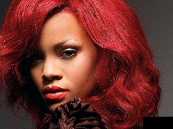 Lovely Rihanna Wallpaper - Rihanna Wallpaper (23555800 ...