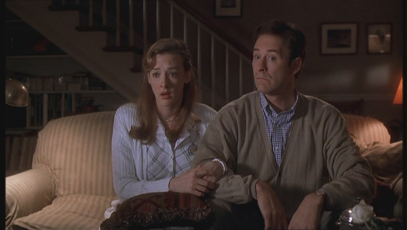 in & out, kevin kline, howard brackett, joan cusack, emily montgomery