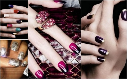 Nails Nail Art Wallpaper Probably With A Gumdrop Enled Wao