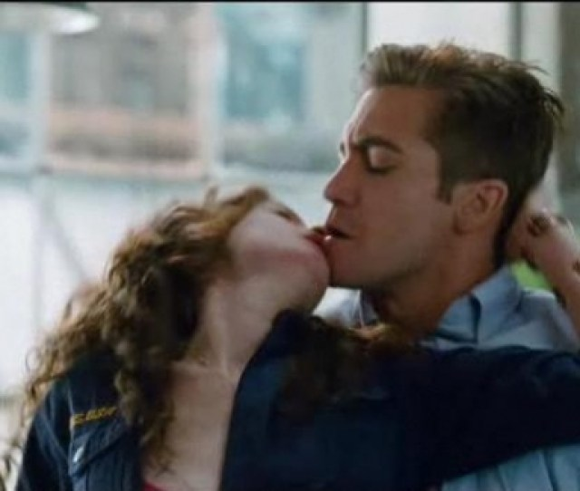Love Other Drugs Images Movie Still Wallpaper And Background Photos