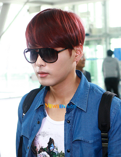 Kim Ryeowook images Ryeowook pic:) wallpaper and background photos (24158825)