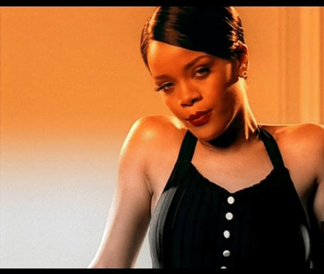 Lady Gaga And Rihanna Images Rihanna  E2 80 95 Umbrella Hd Hd Wallpaper And Background Photos