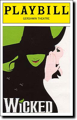 https://i1.wp.com/images4.fanpop.com/image/photos/24400000/Wicked-Playbill-wicked-24482249-257-400.jpg
