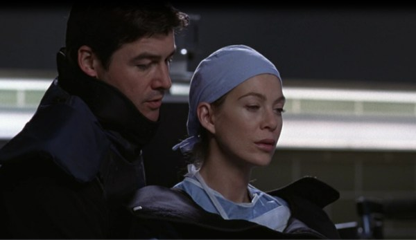 What do you think was the biggest Grey's Anatomy shocker ...