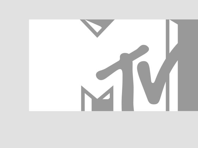 Eminem at 2013 EMA