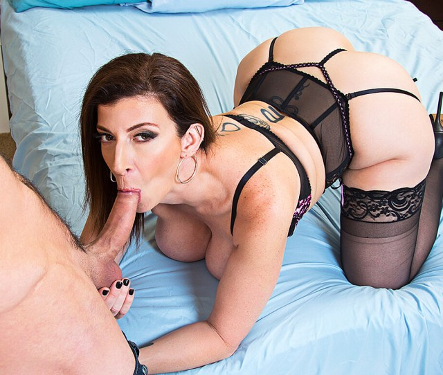 Play Porn Movie Watch Sara Jay And Lucas Frost 4k Video In My Friends Hot Mom