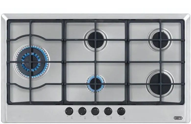 Buy And Compare Large Kitchen Appliances Gt Home And Garden