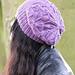 Starburst Hat