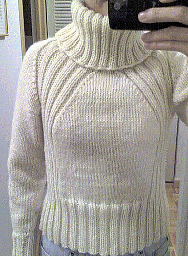 http://www.ravelry.com/patterns/library/raglan-pullover-3