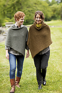 Easy-folded-poncho2_small2