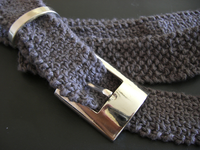 Fathers Day Gifts I Could Have Knitted If Id Planned Ahead All