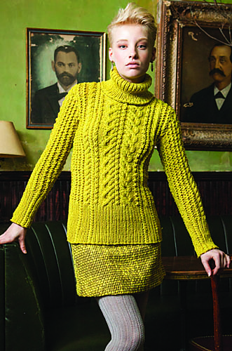 http://www.ravelry.com/patterns/library/12-texture-turtleneck
