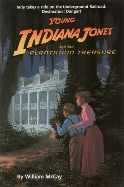 IndianaJonesAndThePlantationTreasure.jpg