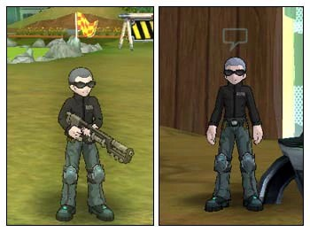 File:SACT Agents race.png