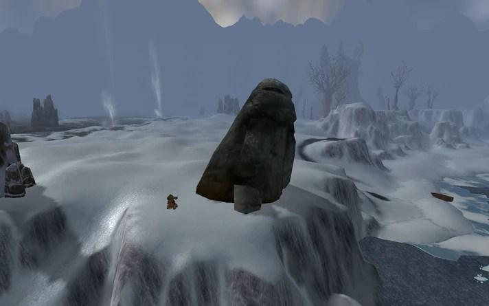 Frozen Reach.jpg