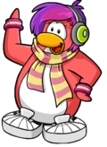 Cadence picture.png
