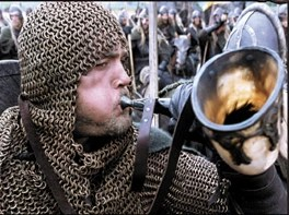 https://i1.wp.com/images4.wikia.nocookie.net/__cb20101211145852/lotr/images/8/85/Rohirrim.png