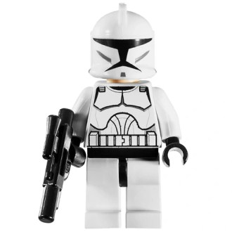 Lego Clone Trooper Coloring Pages lego arc trooper colouring pages