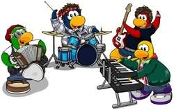PenguinBand.png