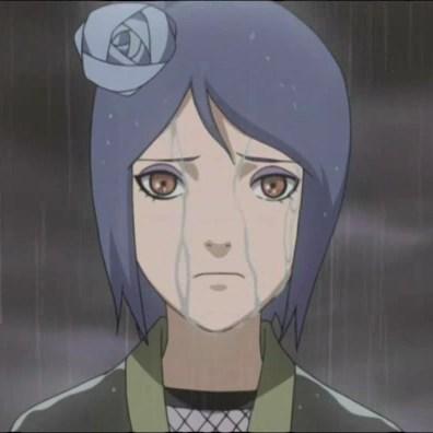 Konan Wiki Naruto a Enciclop233dia sobre Naruto