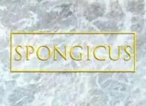 Spongebob Reviews Season 6 Spongicus Suction Cup Symphony