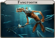 Fangtooth.png