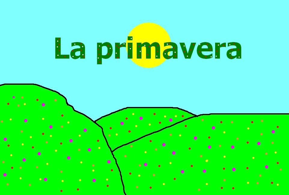 https://i1.wp.com/images4.wikia.nocookie.net/__cb20120930200545/horadeaventurafanon/es/images/2/2d/Laprimavera.png