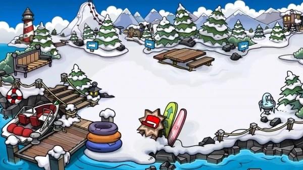 File:New Dock.jpg