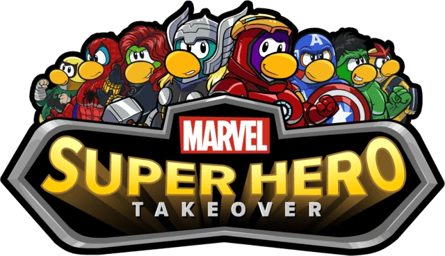 File:Marvel Super Hero Takeover Party Logo.png