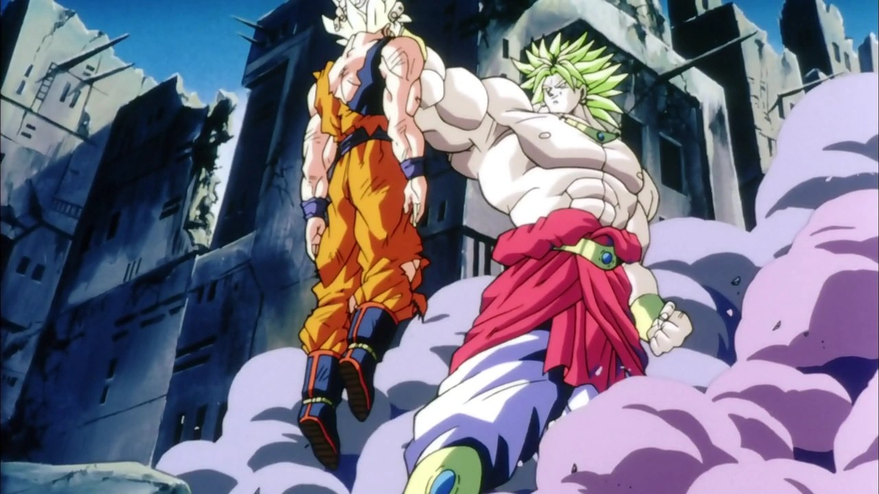 https://i1.wp.com/images4.wikia.nocookie.net/__cb20130517220036/dragonball/fr/images/3/38/Goku_vs._Broly.png