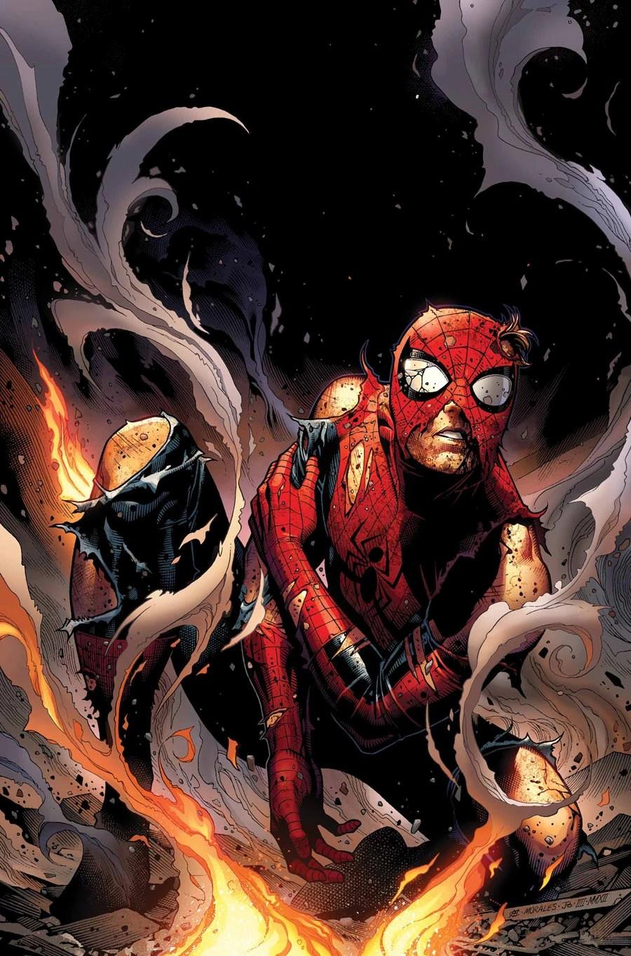 https://i1.wp.com/images4.wikia.nocookie.net/__cb57090/marveldatabase/images/b/be/Avengers_vs._X-Men_Vol_1_9_Textless.jpg
