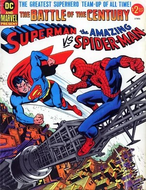 https://i1.wp.com/images4.wikia.nocookie.net/marvel_dc/images/thumb/0/09/Superman_vs_The_Amazing_Spider-Man_001.jpg/300px-Superman_vs_The_Amazing_Spider-Man_001.jpg